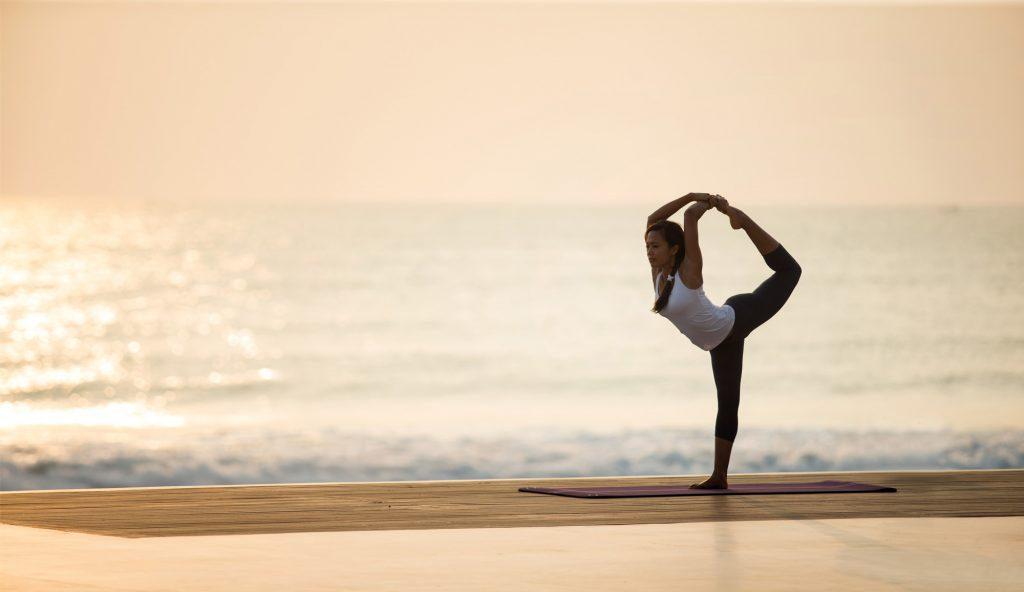SS - Nauli Yoga at Alila Seminyak