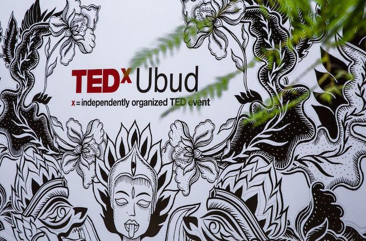 TEDxUbud 2017- Thumbnail