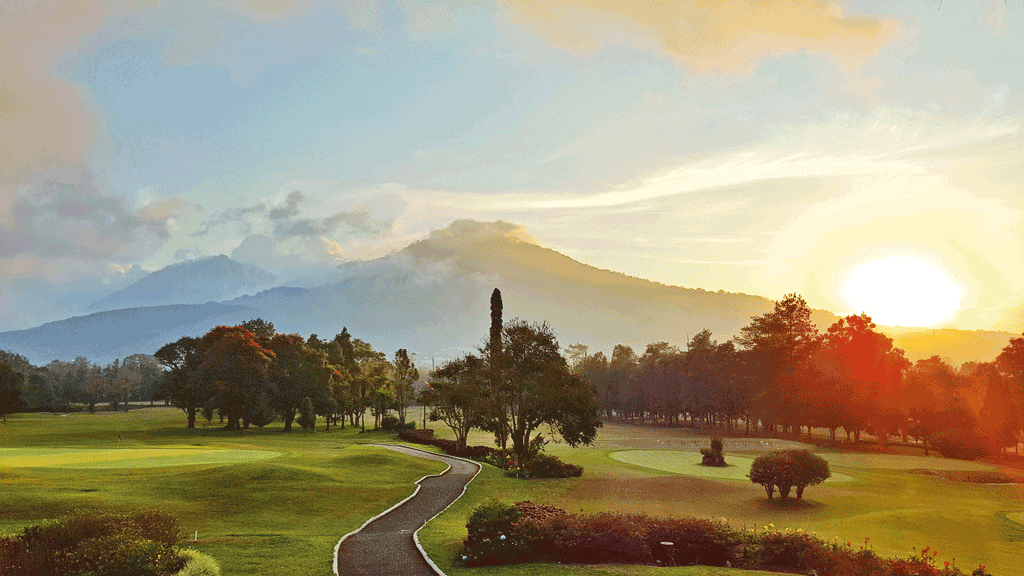 Theme---Staycation---Bali-Handara-Bedugul-(3)