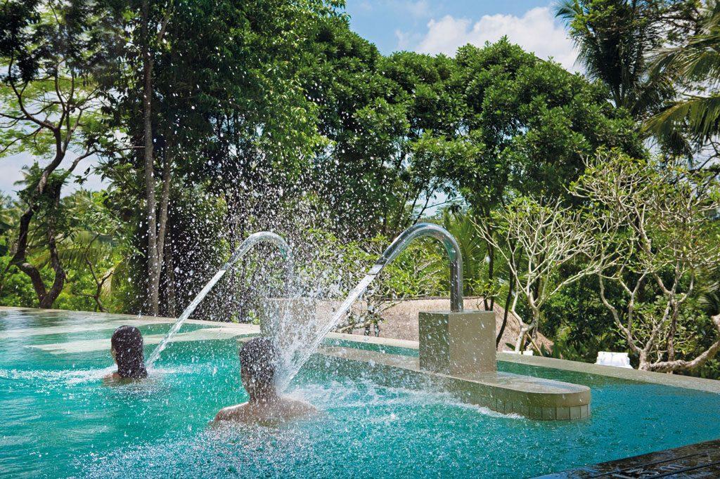Theme---Healing-Retreats---COMO-Shambala-Estate---hydrotherapy