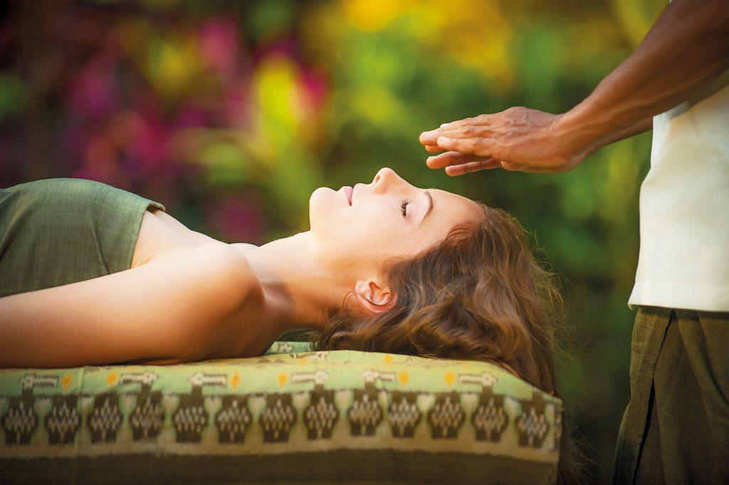 Theme---Healing-Retreats---Fivelements-(5)