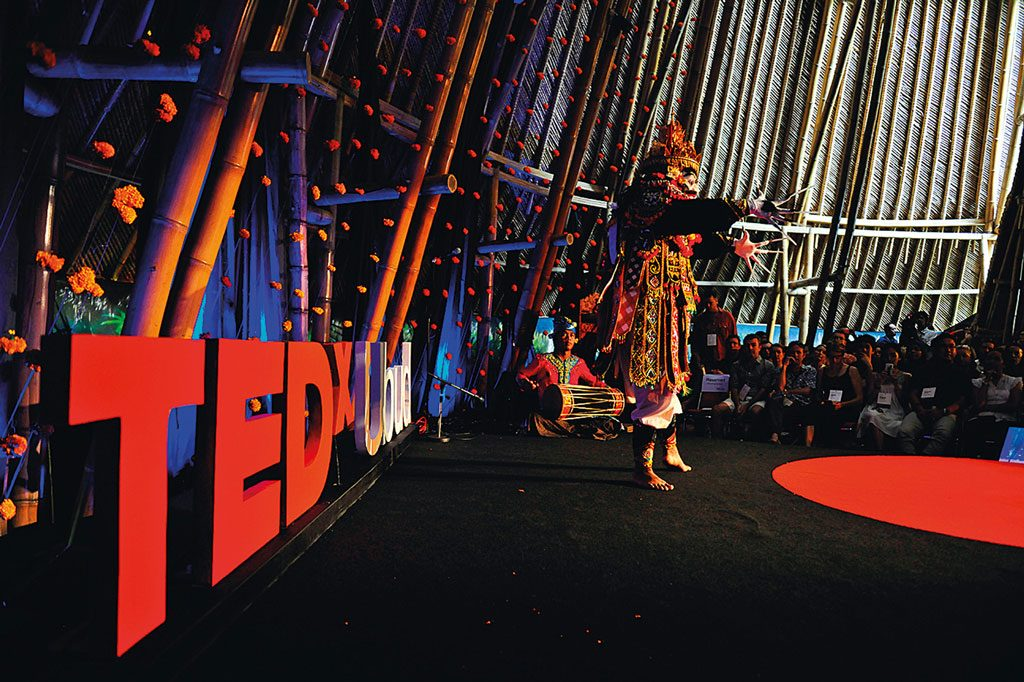 WO---TEDxUbud1