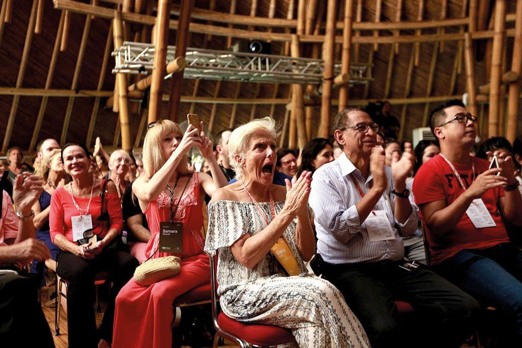 WO---TEDxUbud2