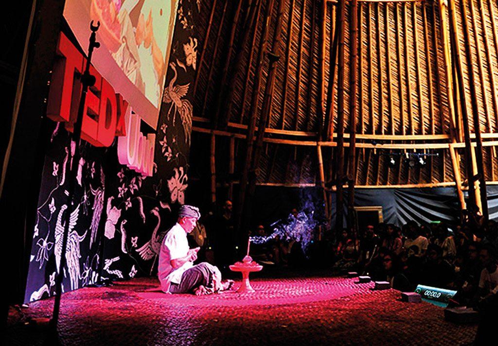WO---TEDxUbud3