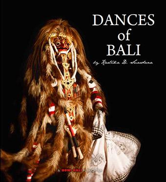 Dances-of-Bali-201402340