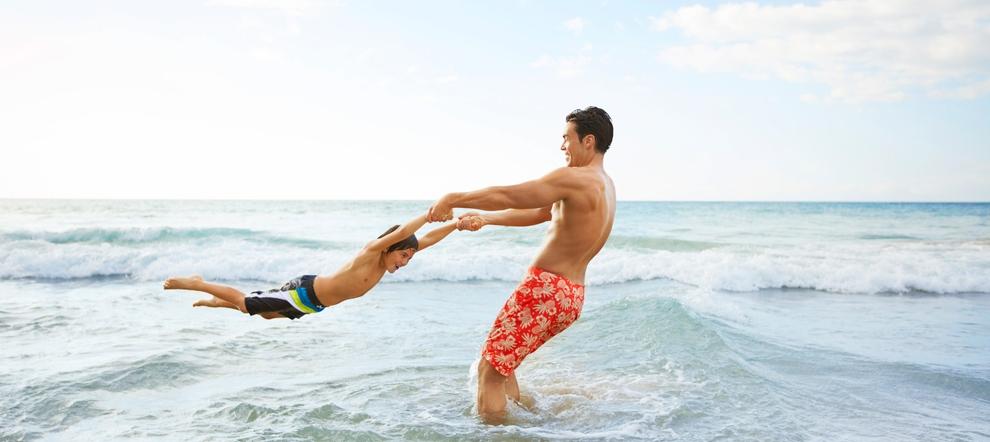 Four Points Kuta Fun by The Beach
