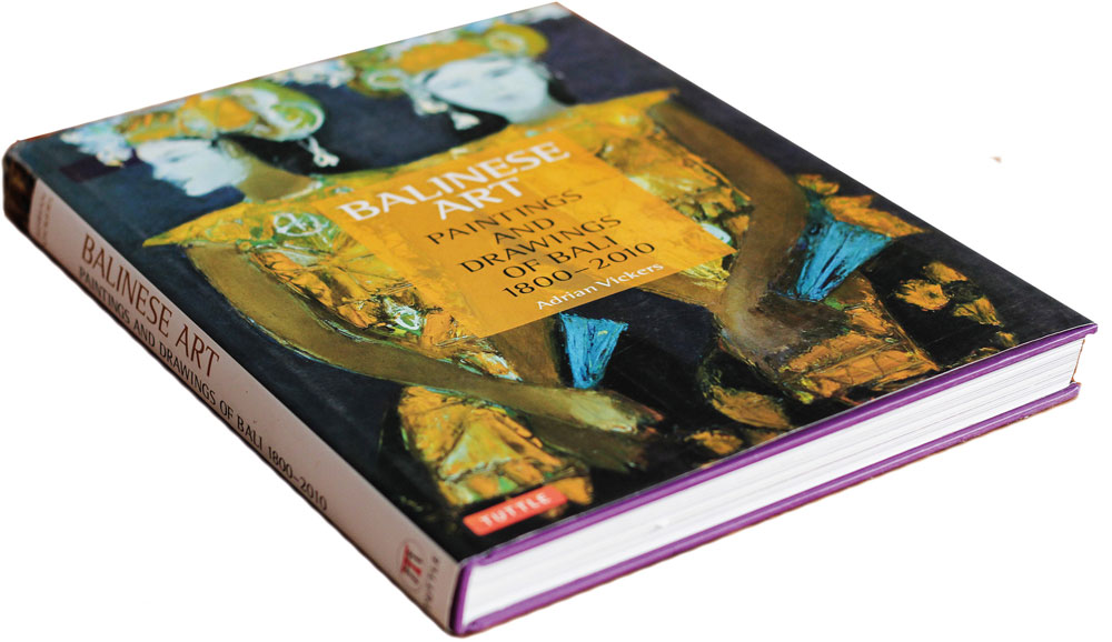 Theme---WTD---Art-Books---Balinese-art-paintings-and-drawings-of-Bali---(1)---Copy
