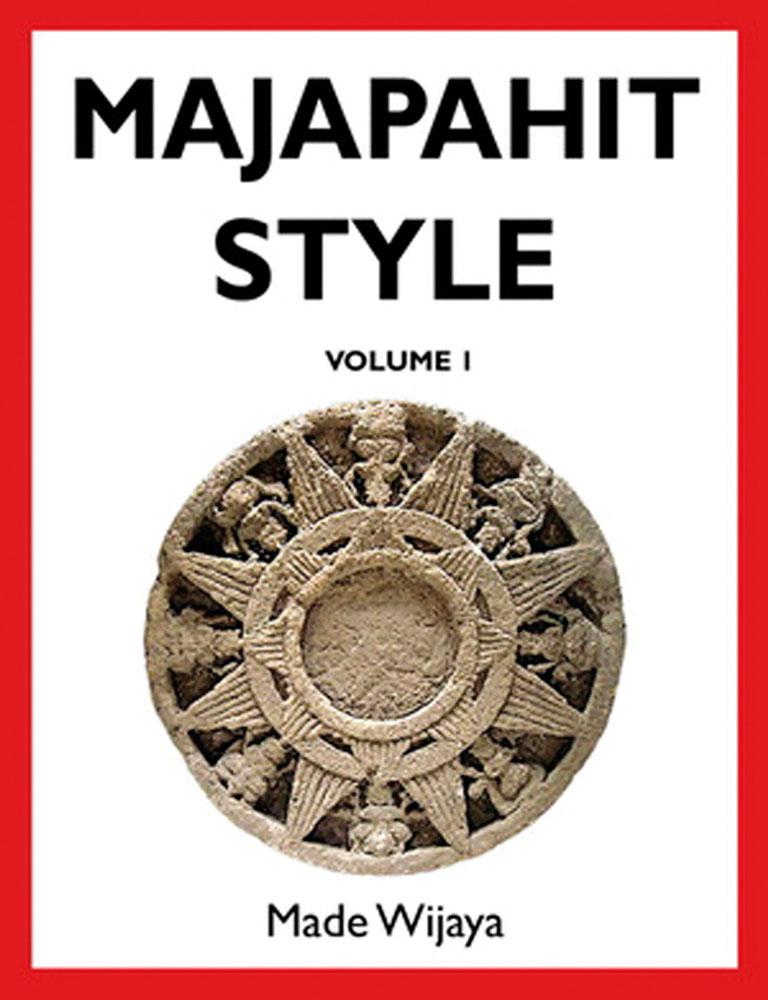 Theme---WTD---Art-Books---Majapahit-Style'---Copy