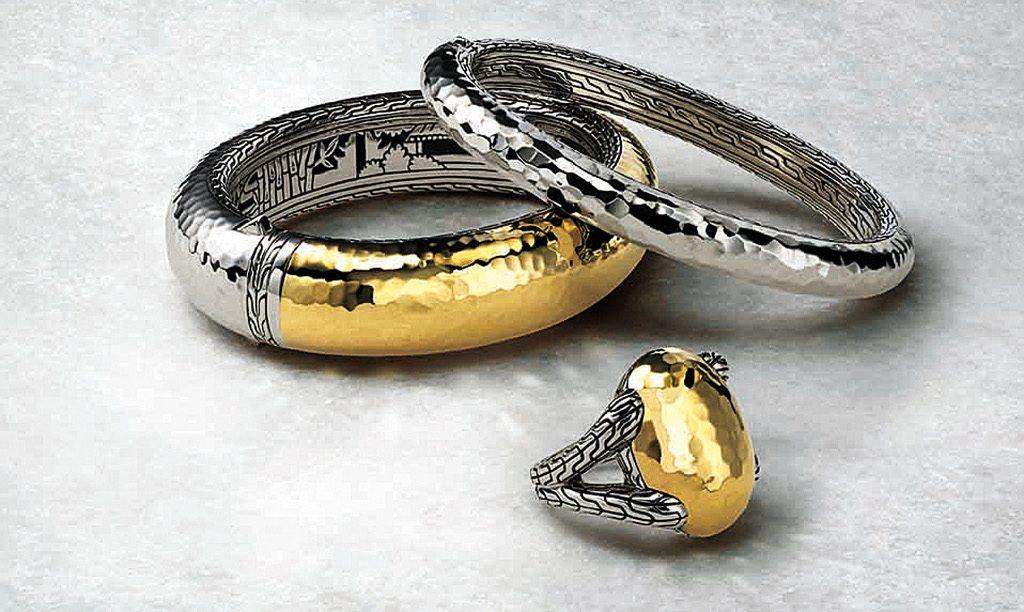 Theme - WTD - Jewellery Shopping - John Hardy - 101716_JOHNHARDY_2_CMYK