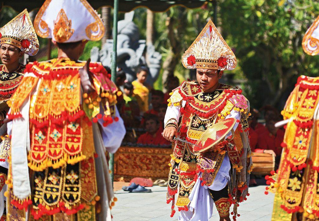 Baris Tamiang (4)_hires