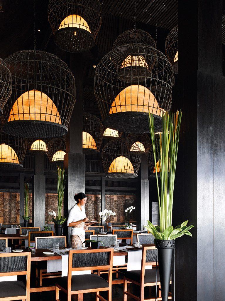 Sangkar Restaurant.2