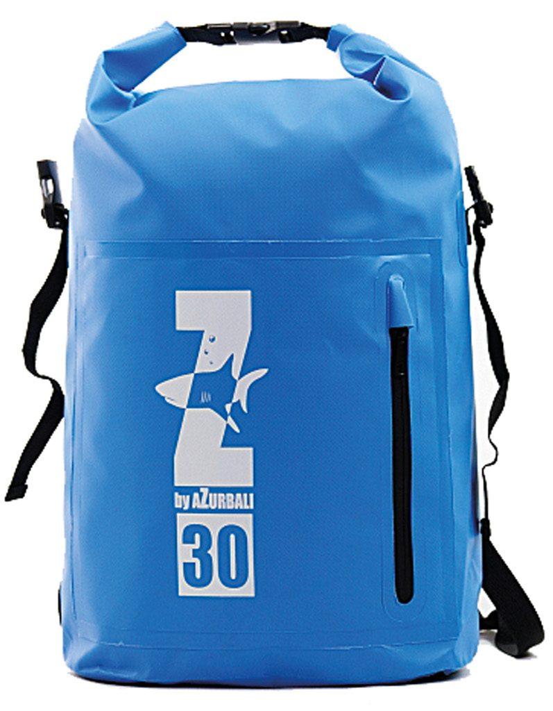 Azurbali Waterproof Backpack