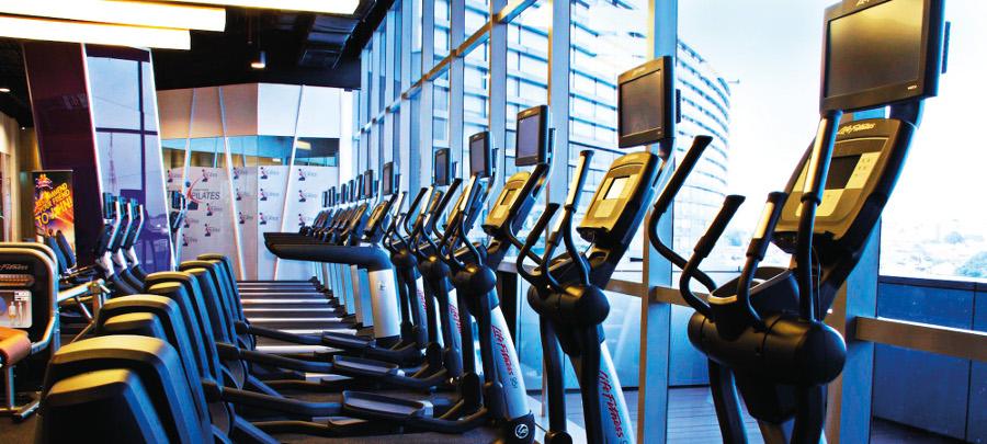 Theme - WTD - Fitness - Celebrity Fitness (1)