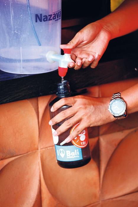 Charity Profile - Refill My Bottle (4)