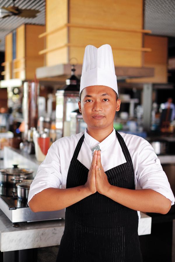 DS - Anvaya - Chef Ekko 2