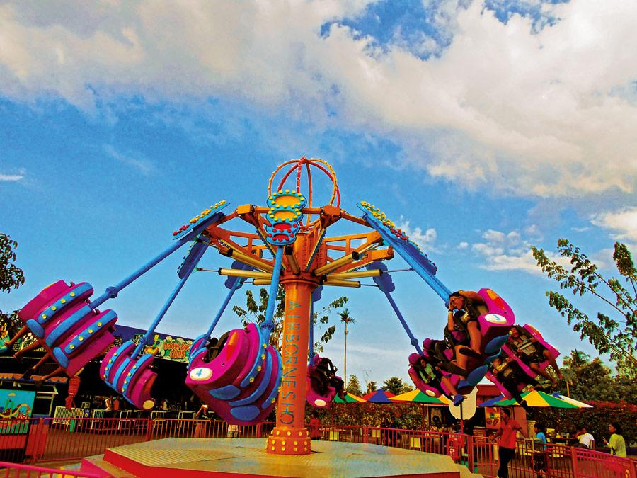 Kids-Fun---Krisna-Funtastic-Land-(7)