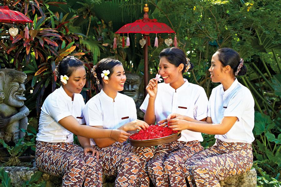 Theme---spa-school---Mandara-Spa-(1)