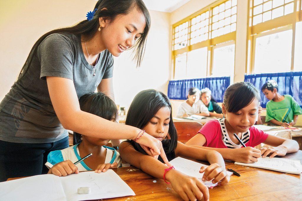 Bali Heroes - Bali Children Foundation (2)