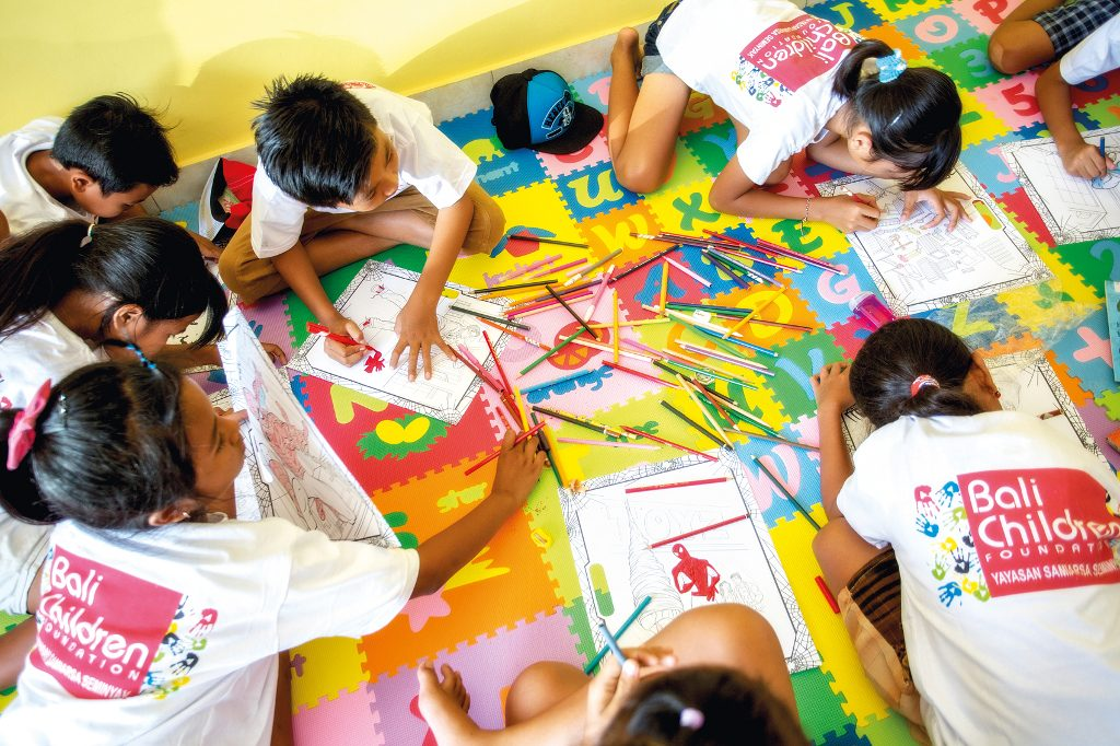 Bali Heroes - Bali Children Foundation (3)