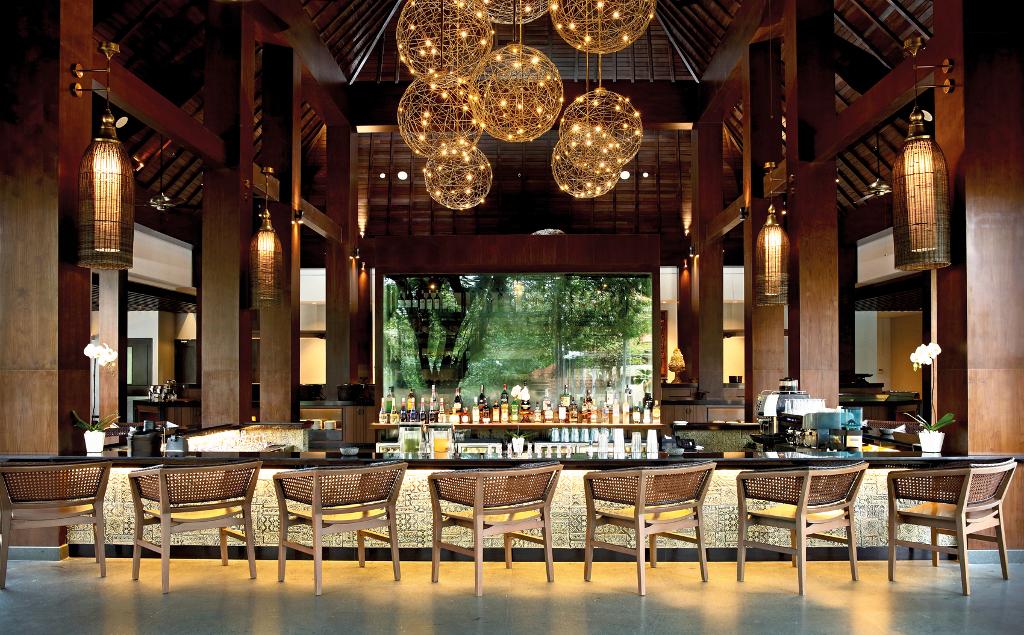 Dining-Kunyit-Restaurant-Kunyit-Bar-1