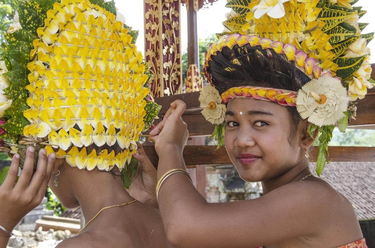 Secret Bali 5