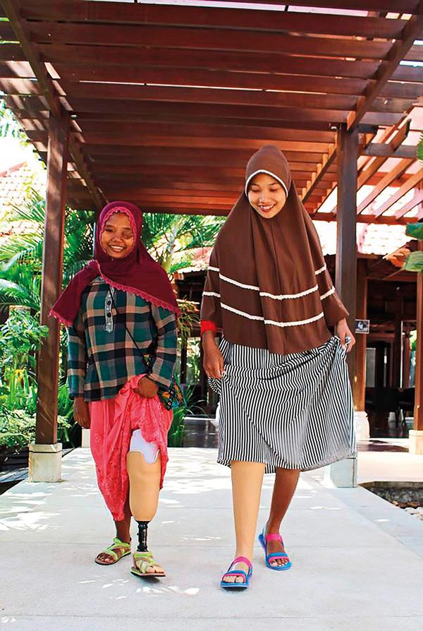 Bali Heroes Puspadi