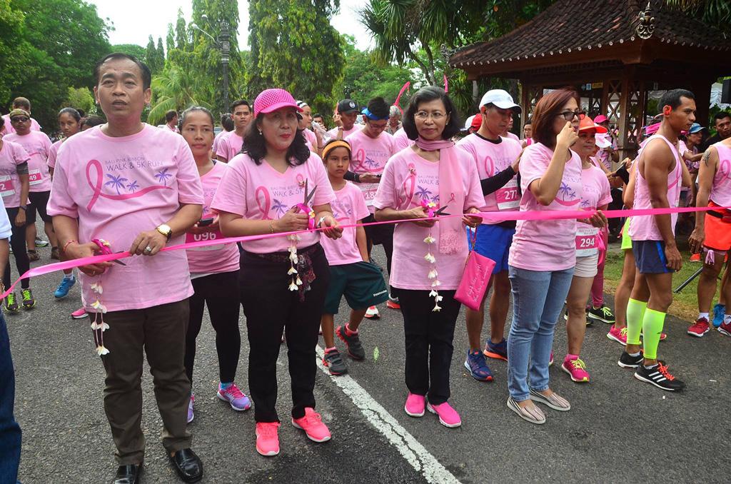 Theme---Unsung-Heroes---Health---Bali-Pink-Ribbon--(2)