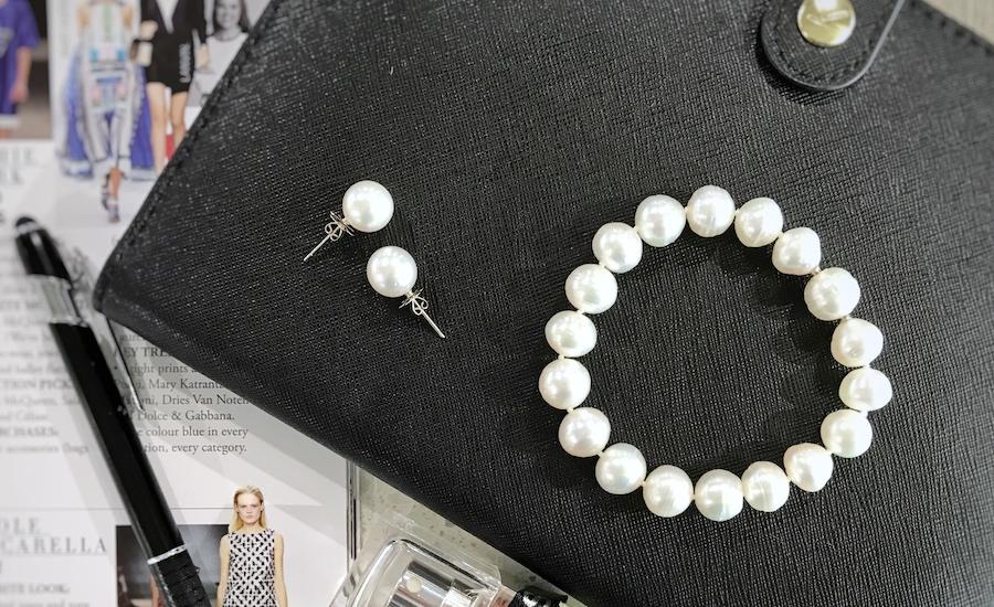 Atlas Pearls 2