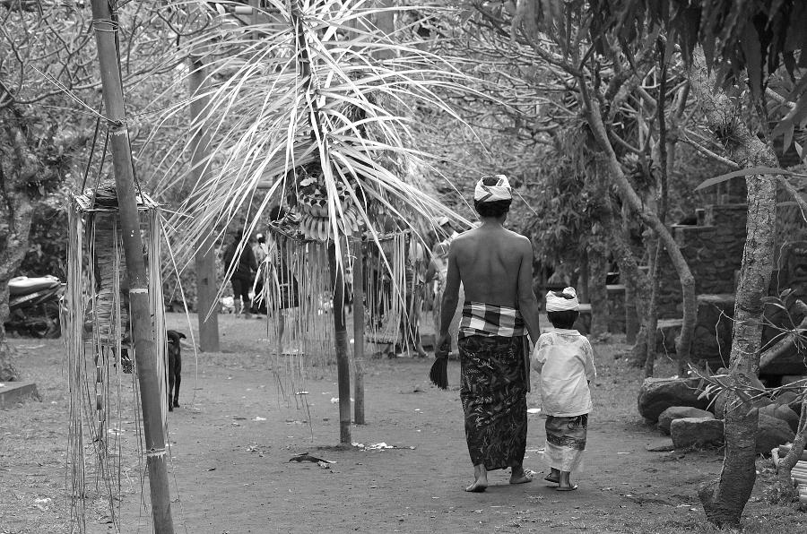 Bali Kids (7)