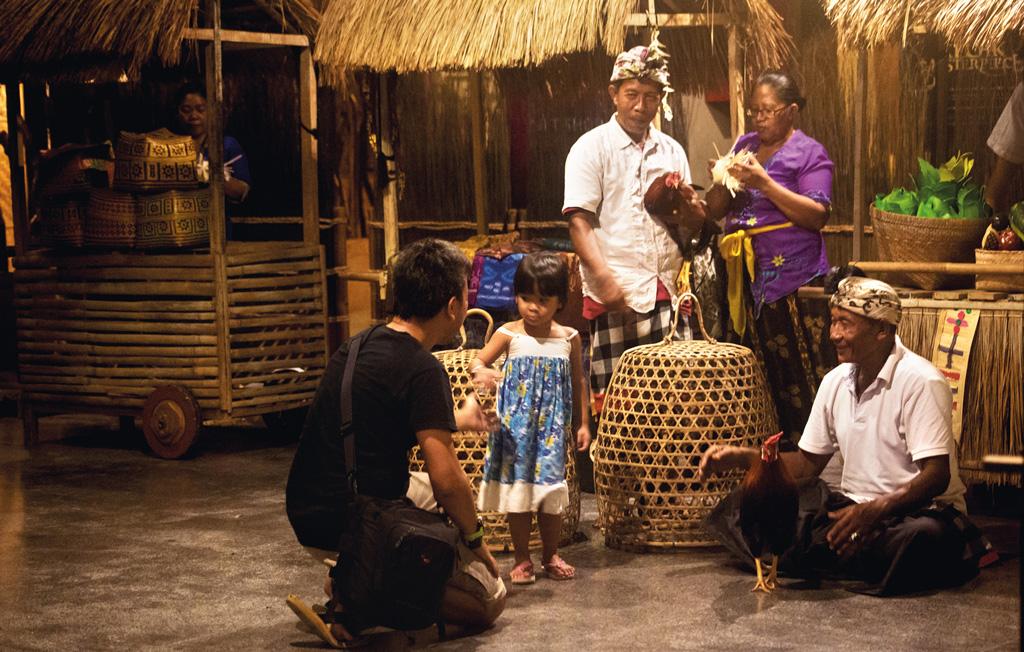 Bali-Safari-(4)