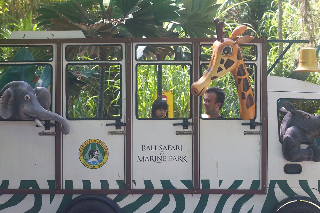 Bali-Safari-(6)