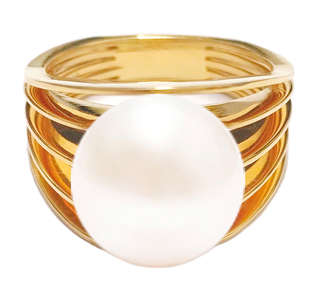 Edge-Gold-Ring