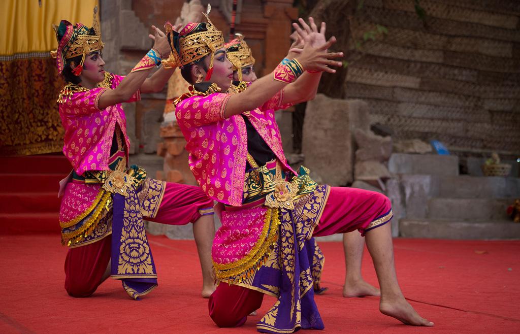 Kahyangan-Dance-(1)