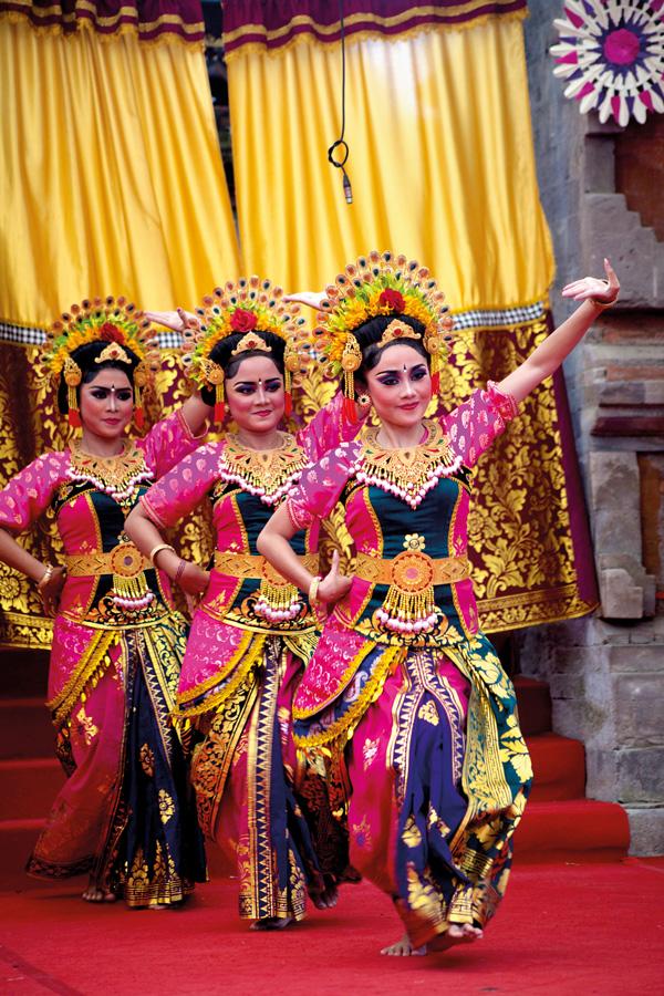 Kahyangan-Dance-(2)