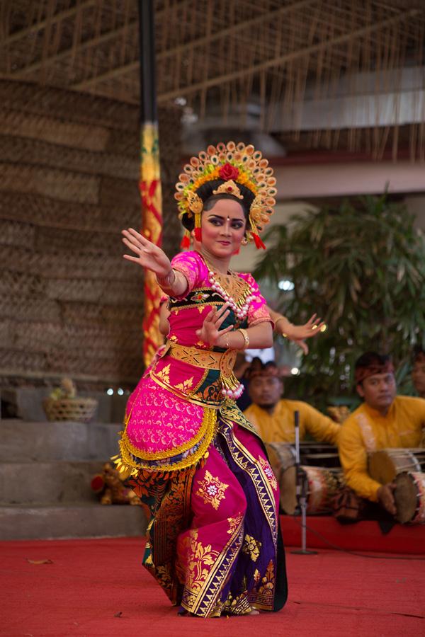 Kahyangan-Dance-(3)