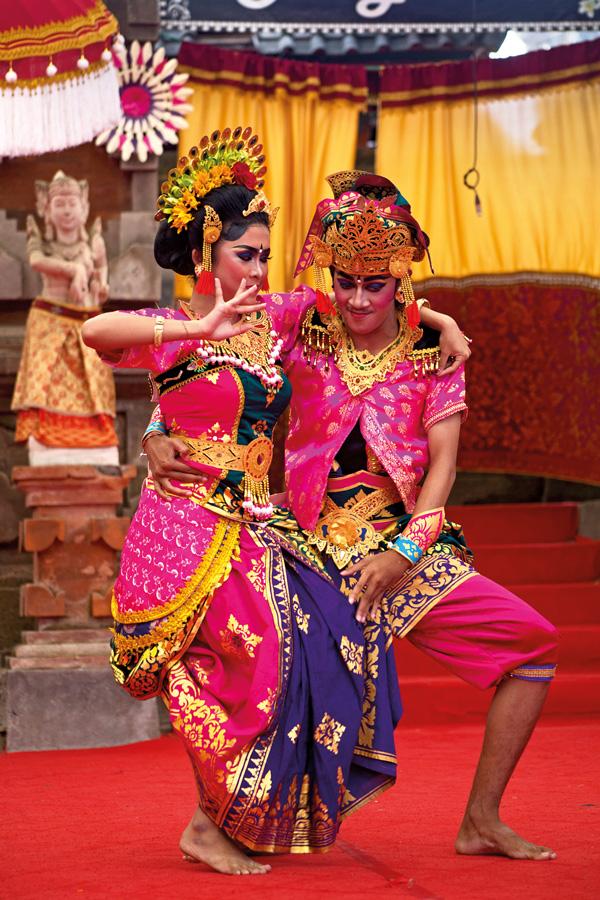 Kahyangan-Dance-(4)