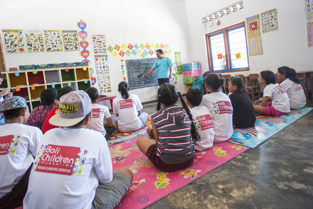 Theme---Unsung-Heroes---Education---Bali-Children-Foundation--(4)