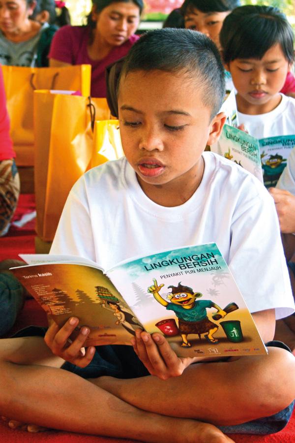Theme---Unsung-Heroes---Education---Bali-Kids-(2)