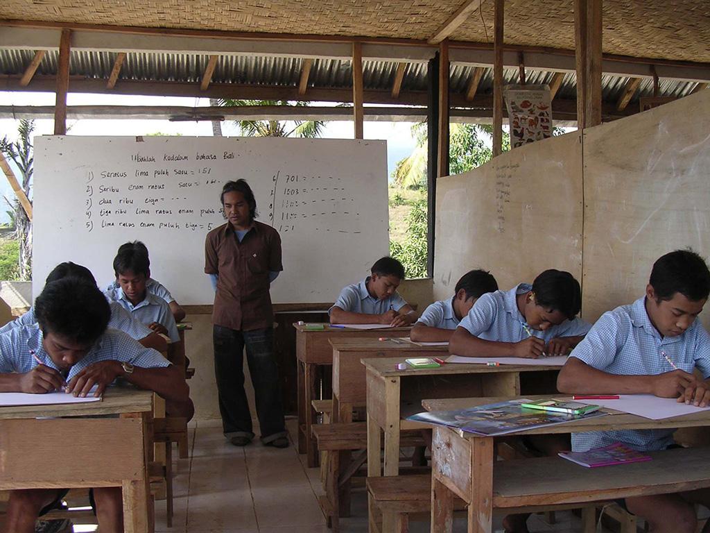 Theme---Unsung-Heroes---Education---EBPP-(2)