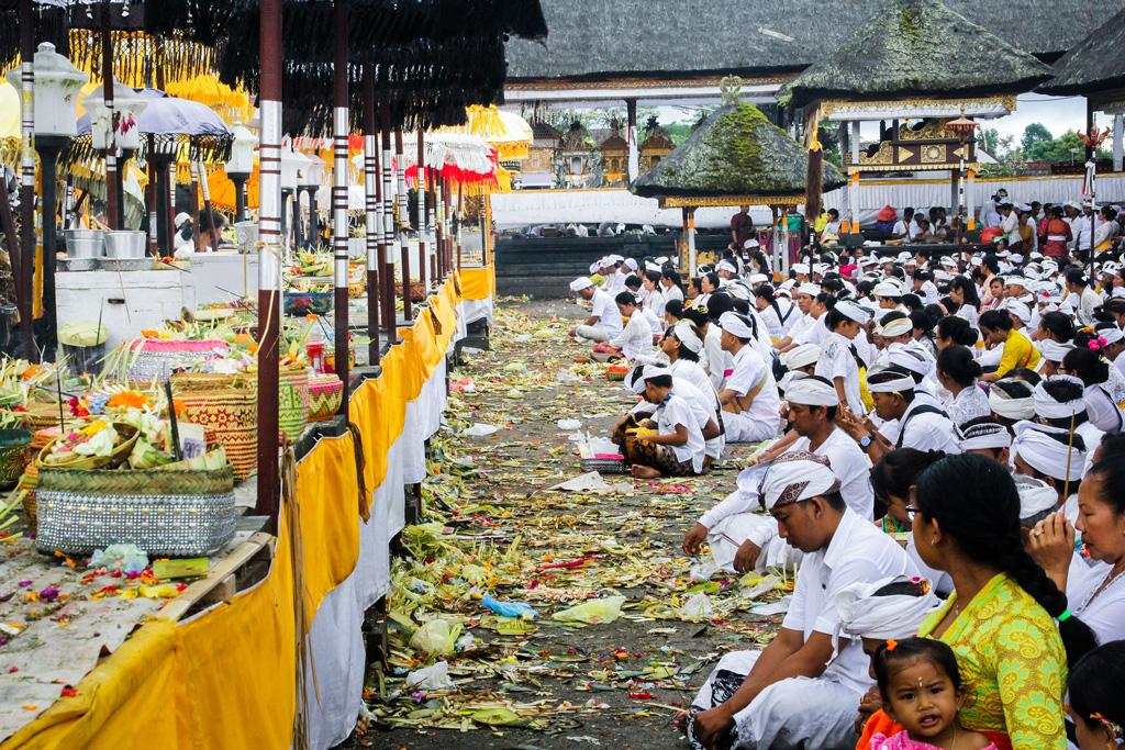 environment-Niskala-Bali2