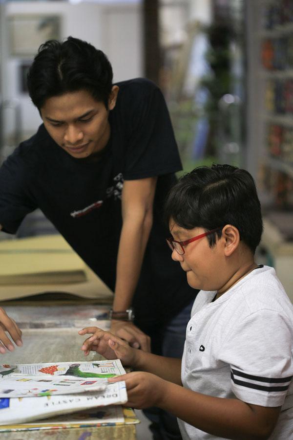 Craft---Bali-Artemedia--0278
