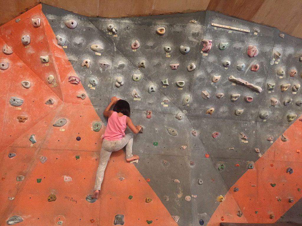 Bouldering-(6)