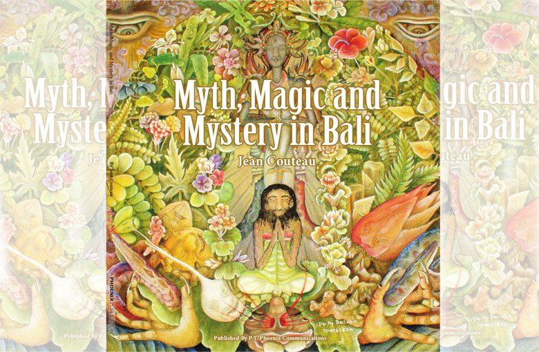 Mystery-Myth-and-Magic-Bali-780x510