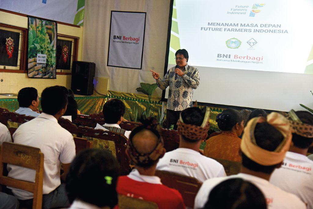 Future Farmers Indonesia (9)