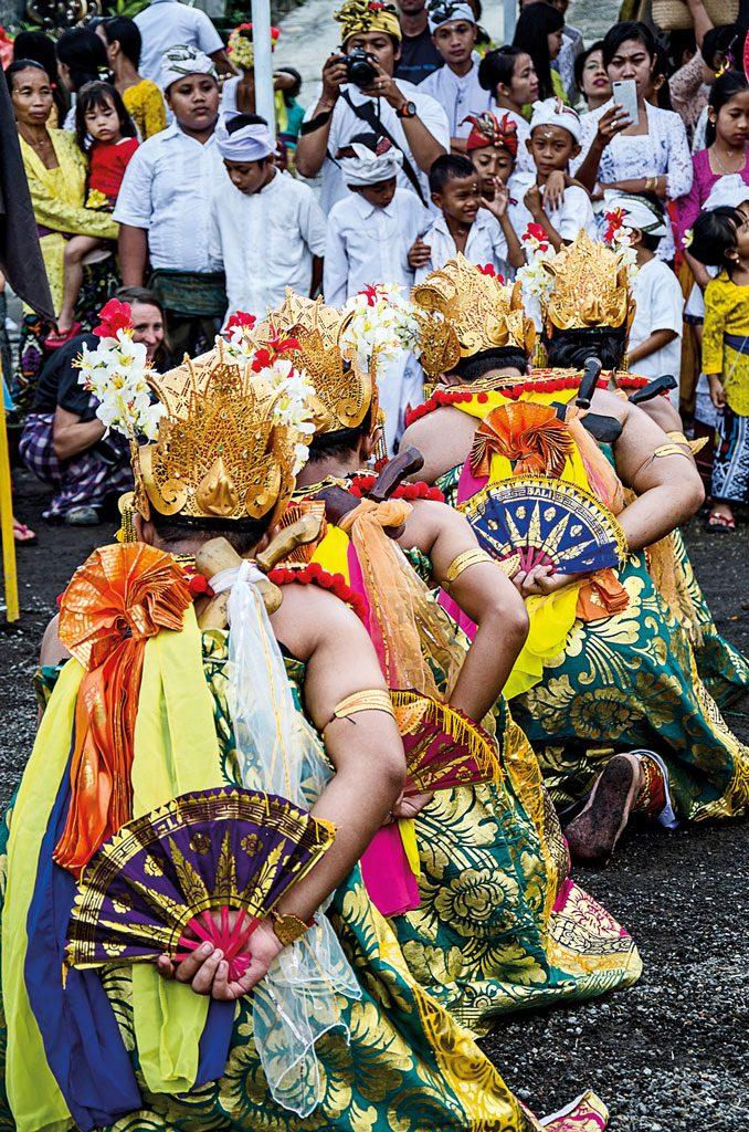 Bali's-exotic-(6)