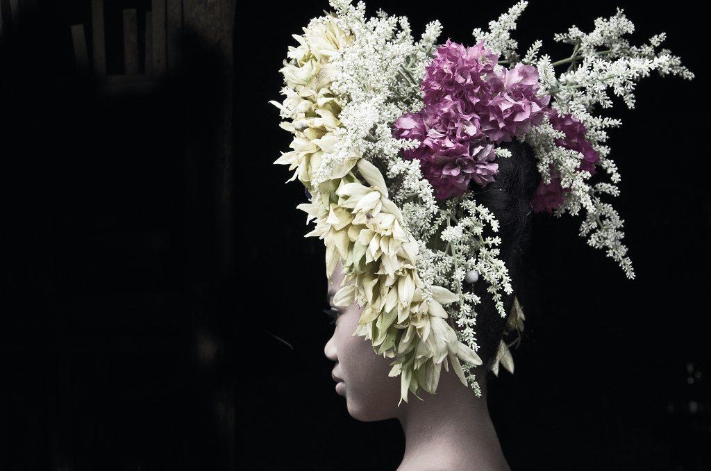 Beauty (1)