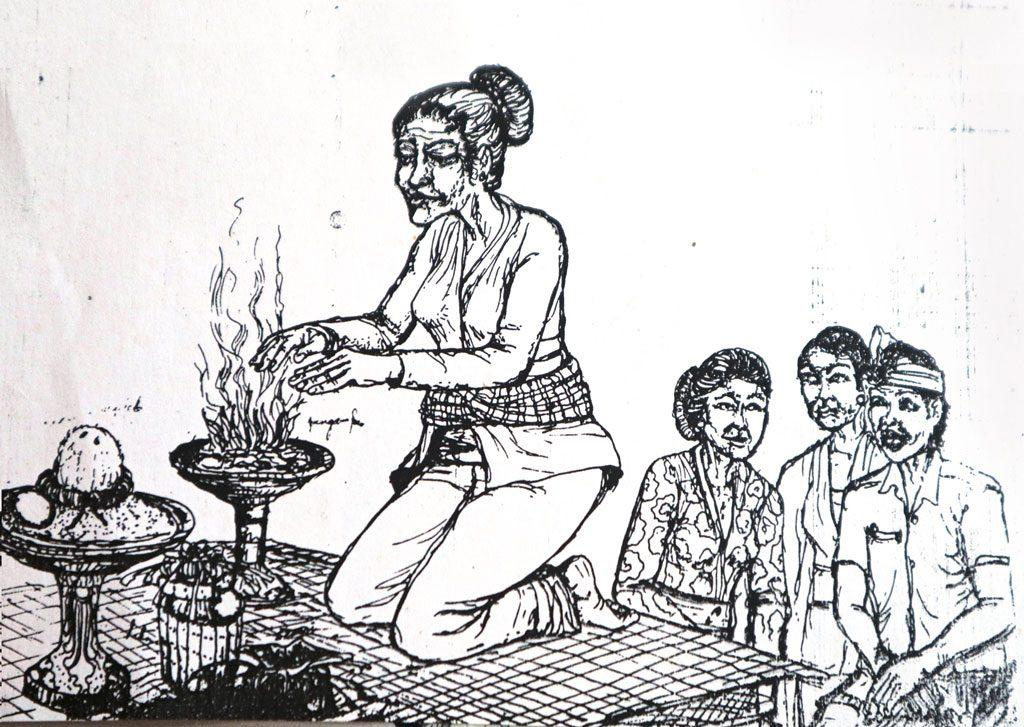 Culture---Illustration-by-Sadha-Pdanda-Istri
