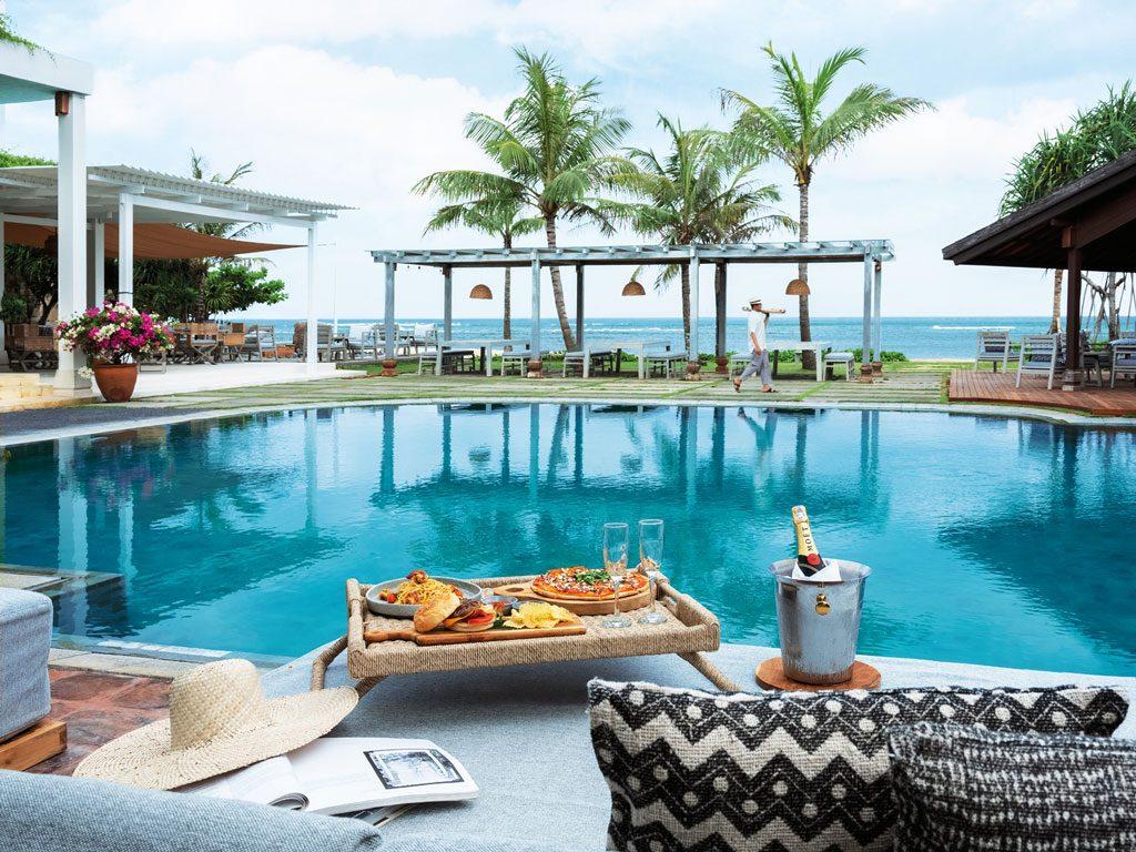 NIT---Santai-Beach-House
