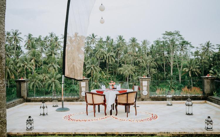 Propose-in-Bali-Viceroy-Bali-Ubud