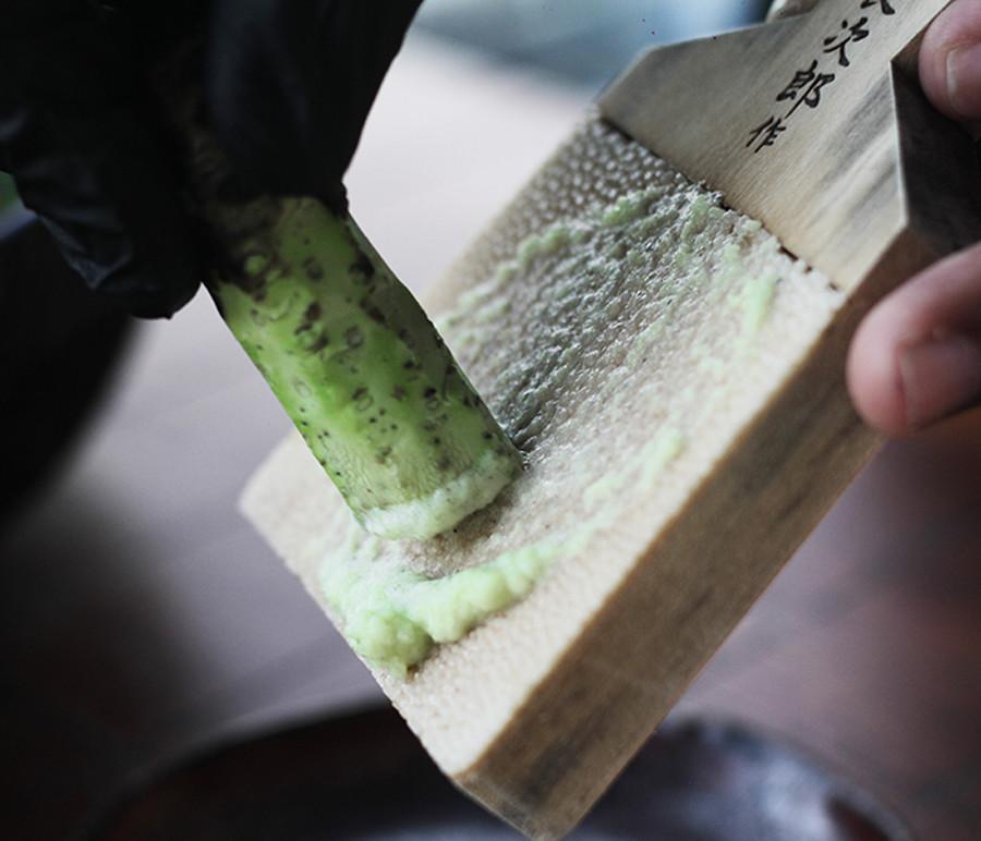 Sake no Hana Bali